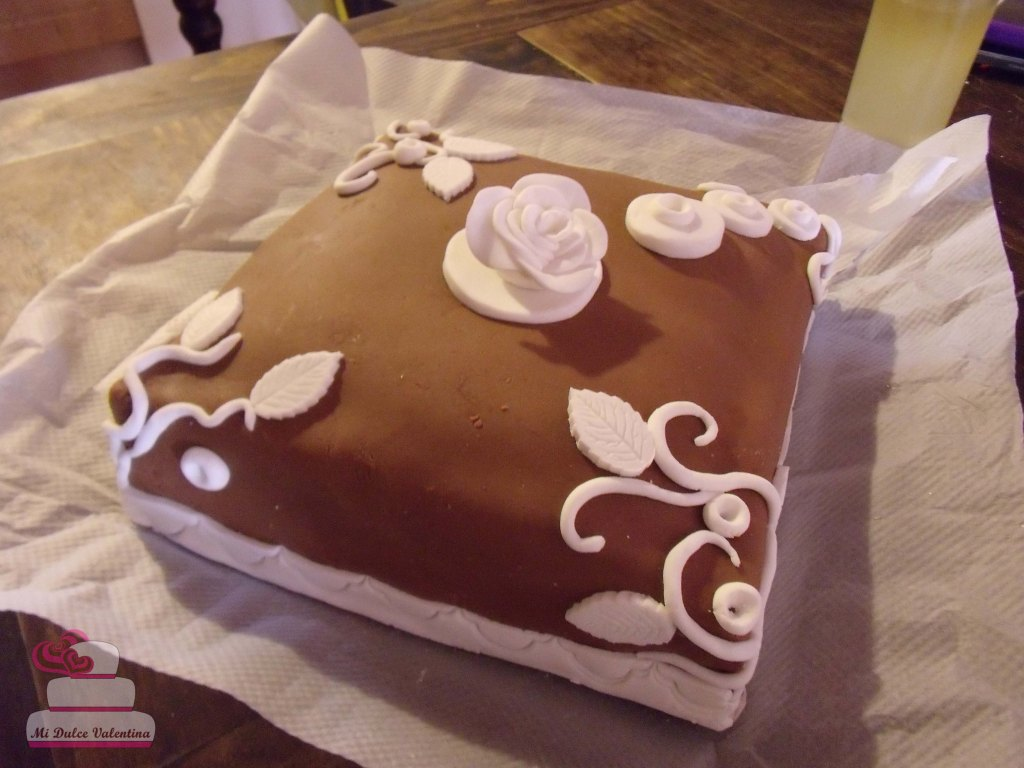 TARTA FONDANT CHOCOLATE2